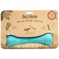 Beco Becobone - large - blauw