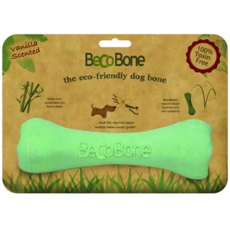 Beco Becobone - 17,5 cm - groen