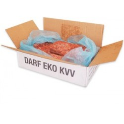 DARF - eko Lam/Kip