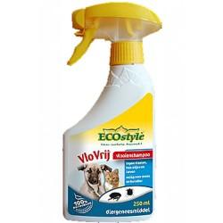 Eco-Style - Vlo vrij shampoo