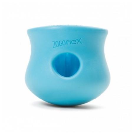 Zogoflex Topll large