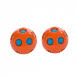 Outwardhound splash balls