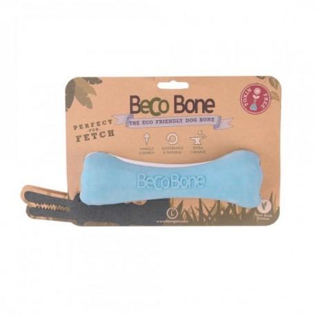 Beco Becobone - Medium - blauw