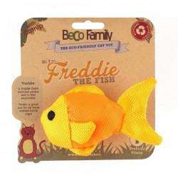 "Beco family ""Freddy"" de fish"""