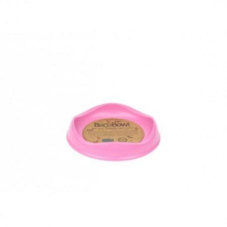 Becobowl cat roze