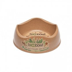 Becobowl small bruin