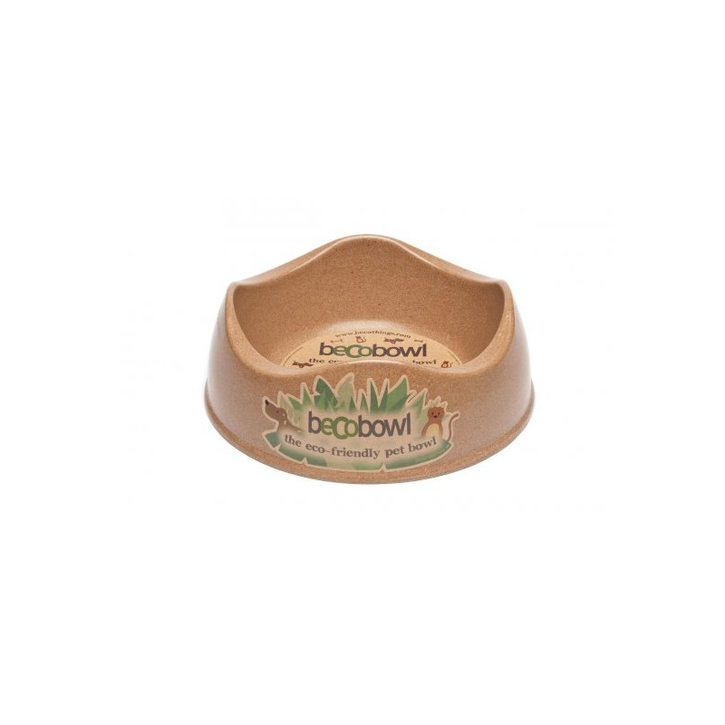Cat Supplies Becobowl Small