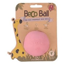 Beco ball Medium