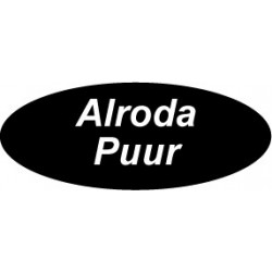 Alroda - Puur tamme eend